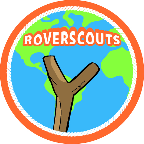 roverscouts CMYK