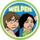 welpen RGB website