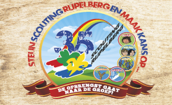 Fancy Fair Scouting Rijpelberg 2019 kln